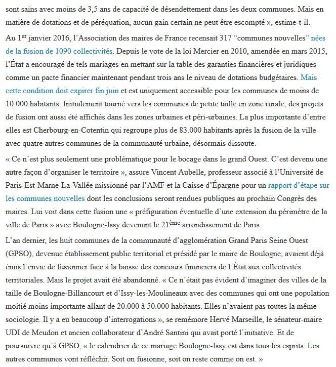 Fusion / mariage de Boulogne-Billancourt et d'Issy-les-Moulineaux - Page 2 Clipbo87
