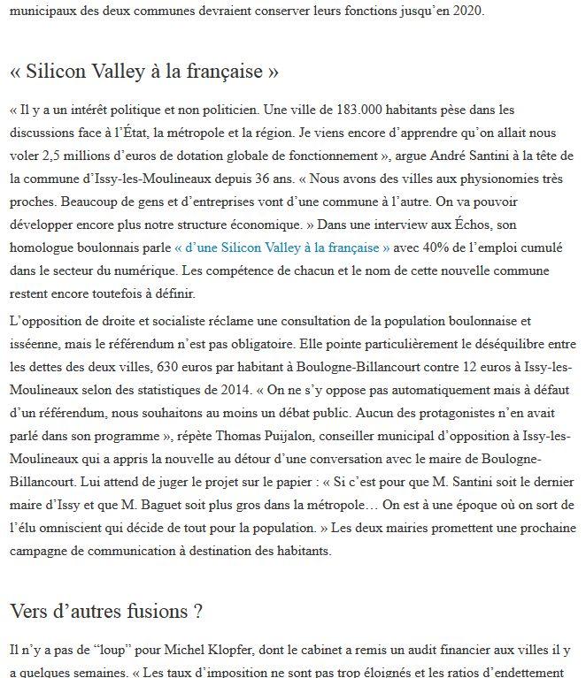 Fusion / mariage de Boulogne-Billancourt et d'Issy-les-Moulineaux - Page 2 Clipbo88