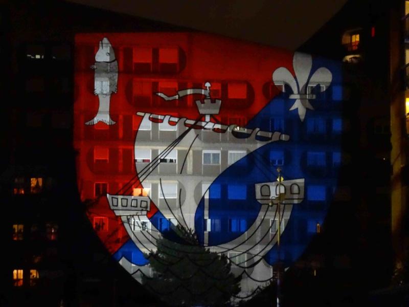 Fête des 40 ans du Quartier du Pont de Sèvres Dsc07138