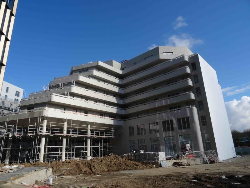 Photos de City Hall (YC) Dsc07225
