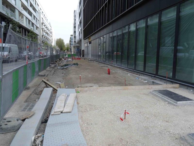 Rue de Meudon - Page 2 Dsc07334