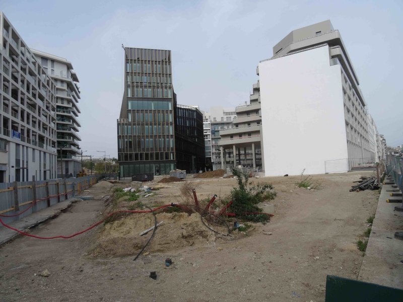 Photos logements sociaux YB - Page 2 Dsc07348