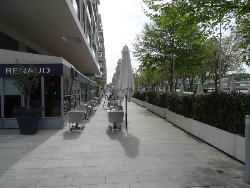 Renaud (Café - Restaurant) Dsc07714
