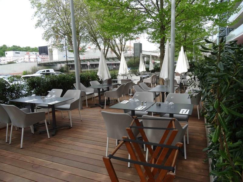 Renaud (Café - Restaurant) Dsc07716