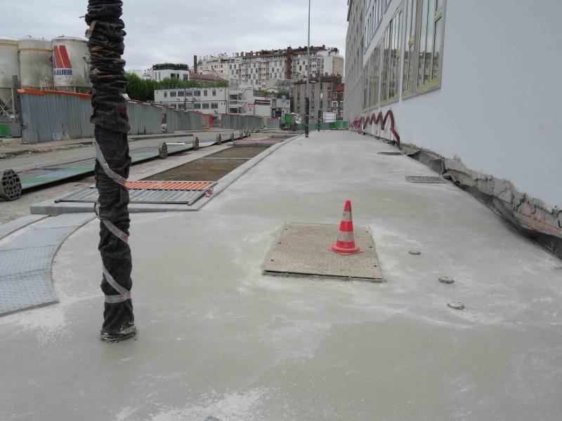 Rue Marcel Bontemps Dsc07944