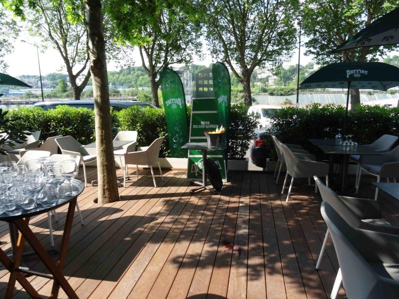 Renaud (Café - Restaurant) Dsc08420