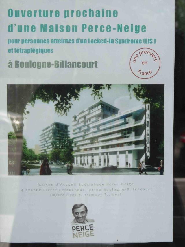 Association du Locked-in Syndrome (ALIS) Dsc08520