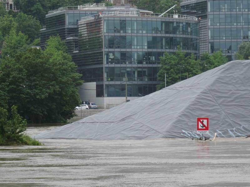 Ancien projet de pôle d'art contemporain R4 de Natural Lecoultre Dsc08817