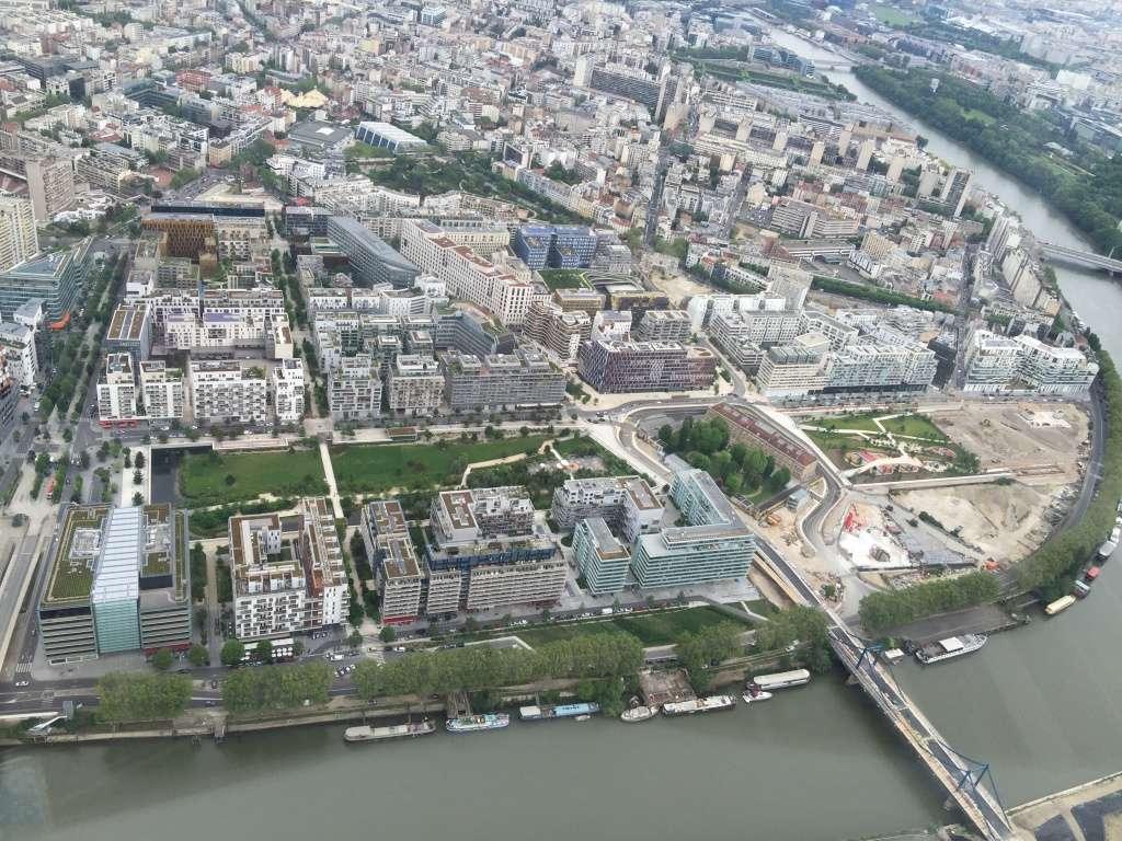 Photos de la ZAC Seguin Rives de Seine (trapèze) - Page 2 Img_4413