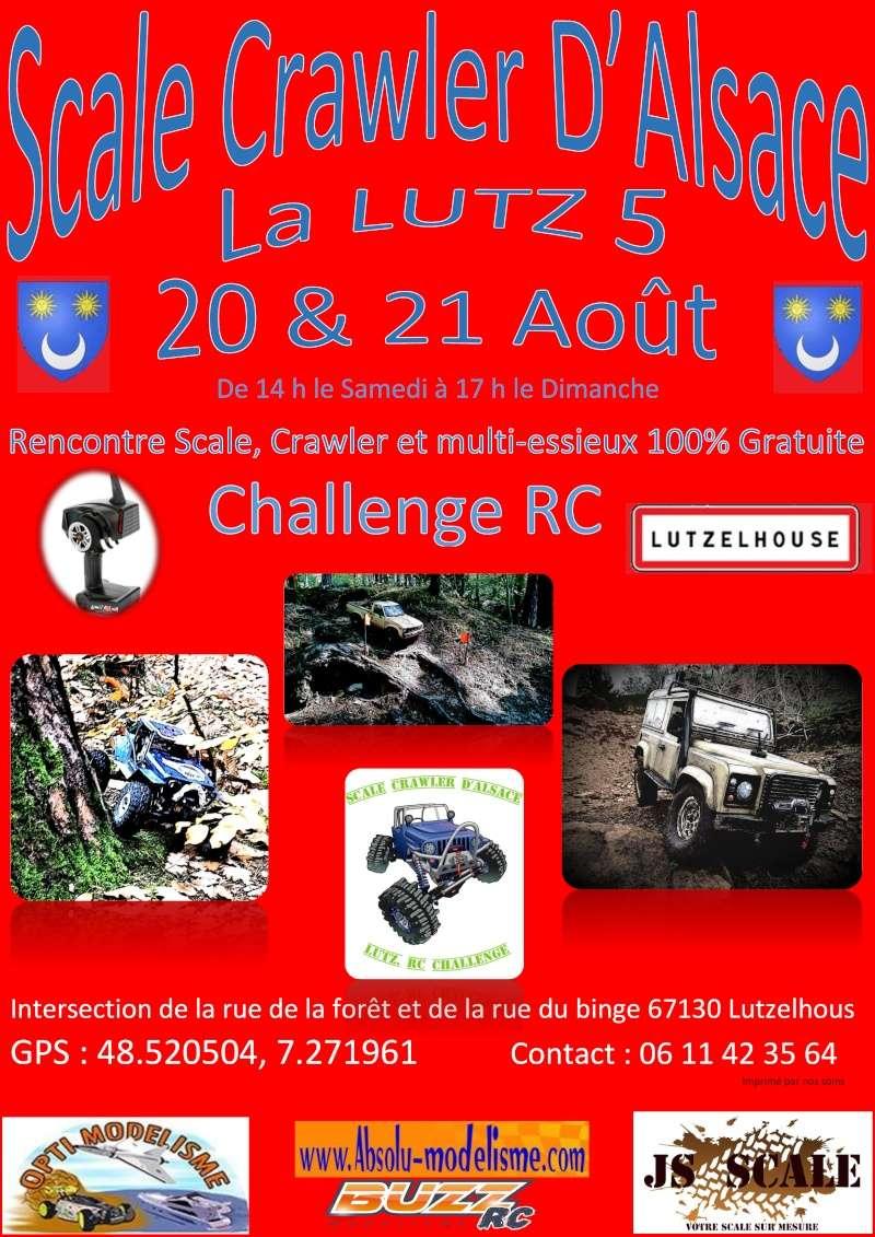 ---------la Lutz 5------- 20 & 21 Aout -------- - Page 2 Affich10