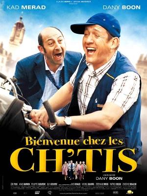[film] Bienvenue chez les Ch'tis Bienve10