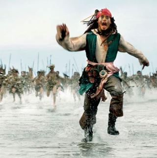 Johnny Depp Jack-s10