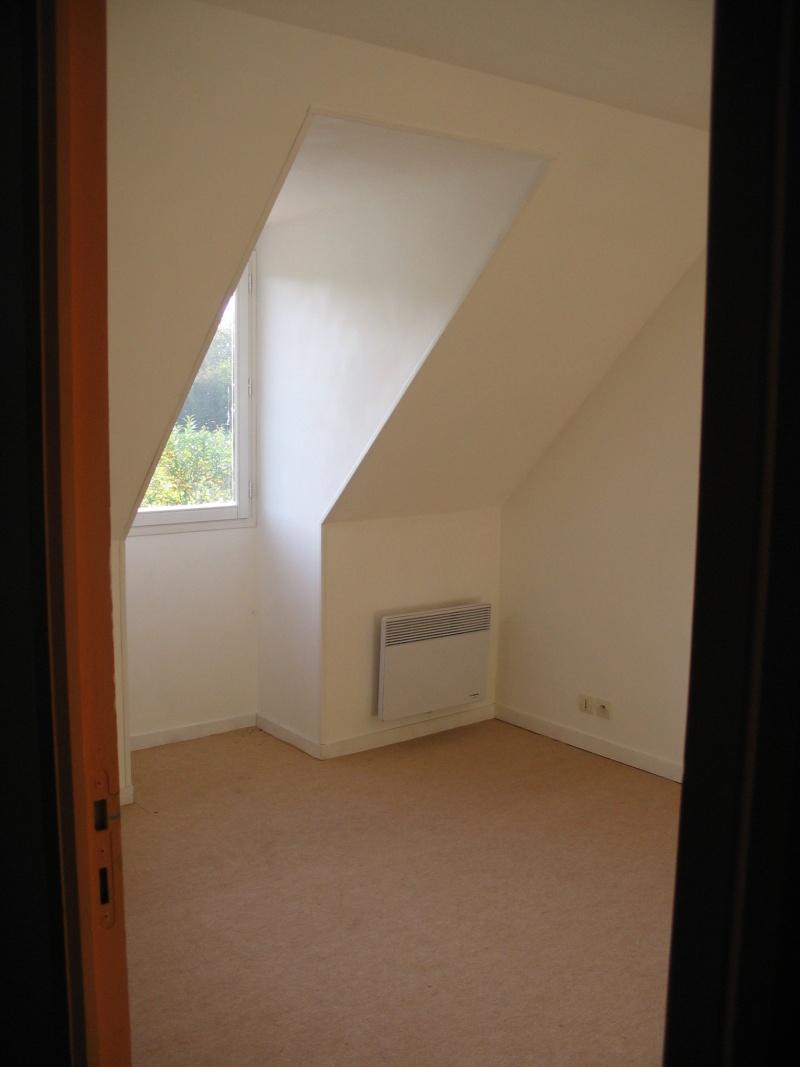 nouvelle maison, nouvelle chambre... Img_7510