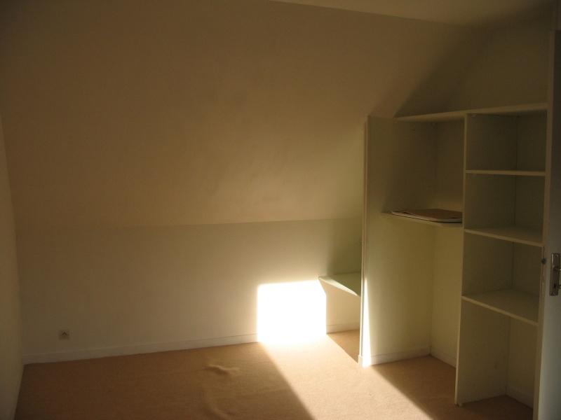 nouvelle maison, nouvelle chambre... Img_7511
