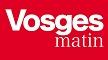 Vosges Matin : le Paris Alsace à la marche en images  Vosges11