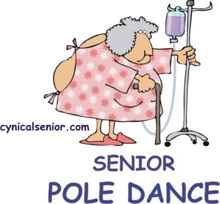 Pole Dancer.... Pole_d10