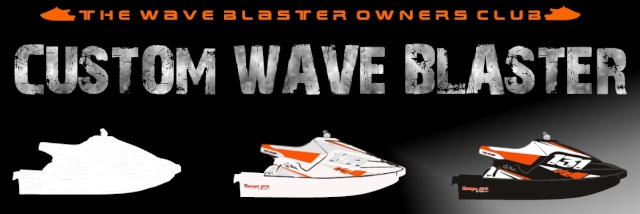 Custom WaveBlasters