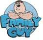 Famly Guy