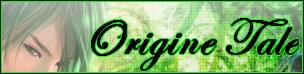 Origine Tale Origin11