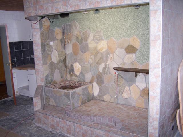 fabriquer un terrarium pour iguane   10003210