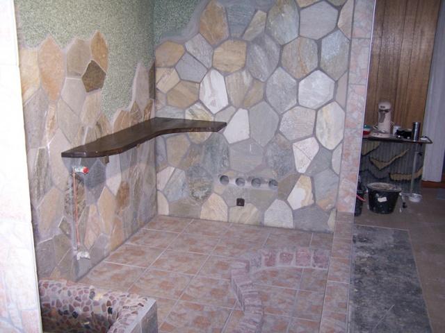 fabriquer un terrarium pour iguane   10003310