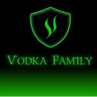 Vodka Family