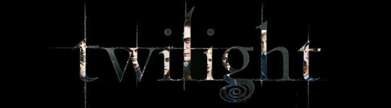 The Twilight Saga RPG