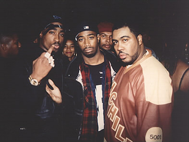 Official Tupac Picture Thread Tupac_11