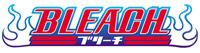 Bleach Présentation Logo_b10