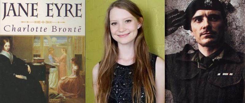BBC Jane Eyre? Jane-e10