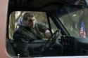 New Images of Blood Creek Th_hc-12