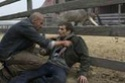 New Images of Blood Creek Th_hc-17