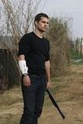 New Images of Blood Creek Th_hc-19