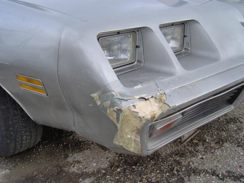 (CH) VD Pontiac Firebird Esprit 1979 CHF 4800 / 3430 euros Hpim0215