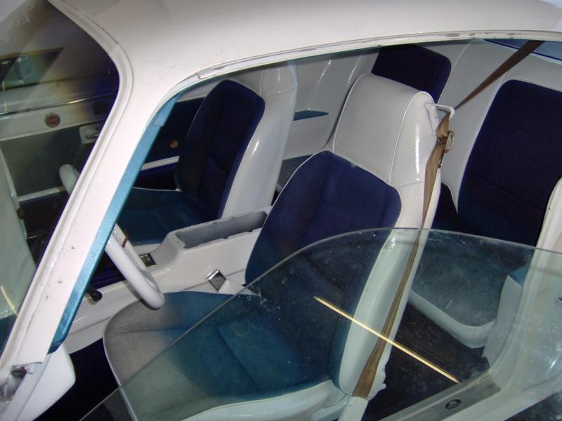 (CH) VD Chevrolet Camaro Z28 1979 CHF 13800 / 9860 euros Hpim0312