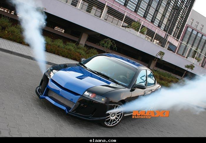 الان على منتديات الحب الابدي صور سيارات جديده 2009 059910