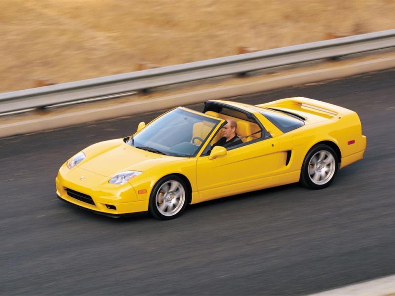 الان على منتديات الحب الابدي صور سيارات جديده 2009 200810