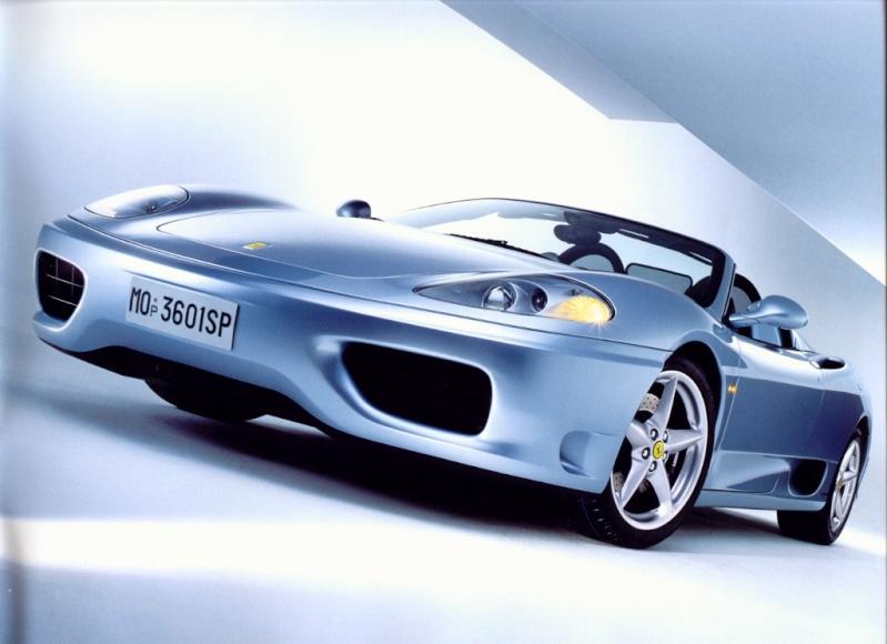 الان على منتديات الحب الابدي صور سيارات جديده 2009 3arabi10