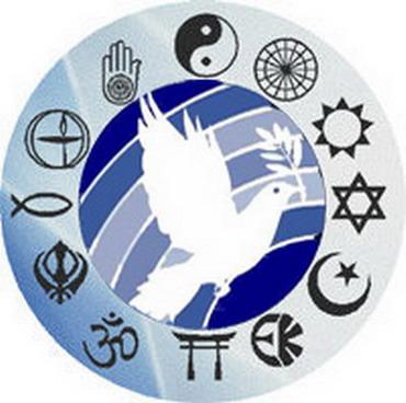 نداء للمسلمين و المسيحيين و كل من له دين New1110