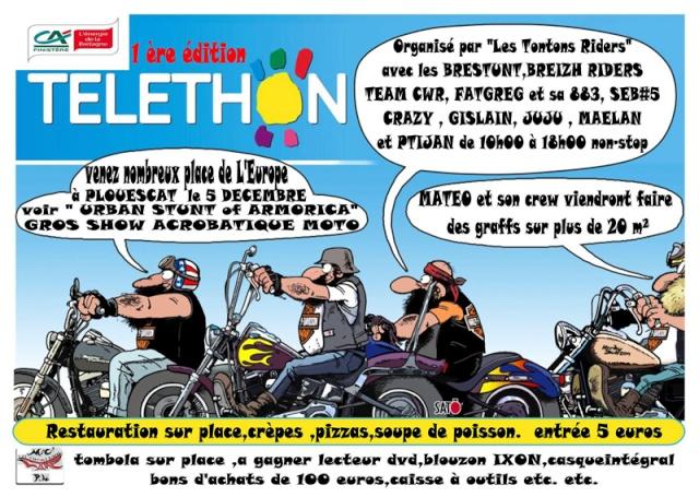 """téléthon """"urban stunt of armorica"""" à plouescat 5 décembre 2009 Teleth11"""
