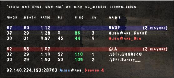 =AW= vs .\SF/. Aaa12
