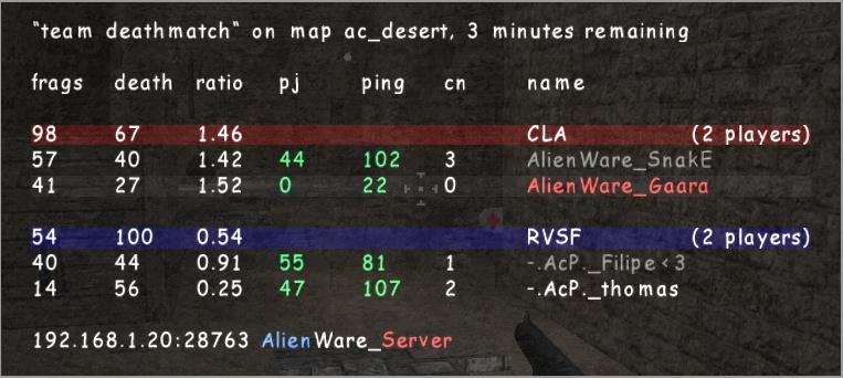 =AW= vs -.AcP. Acp2_b10