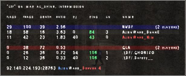 =AW= vs .\SF/. Sf11