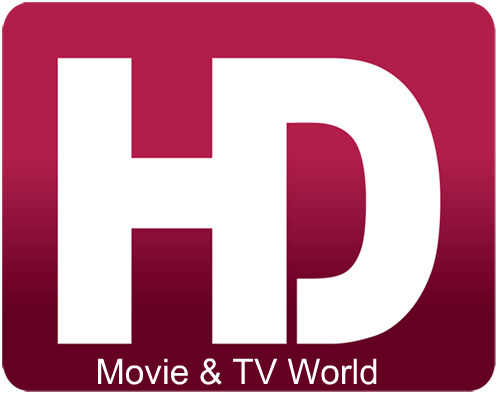 HQ Movie & TV World