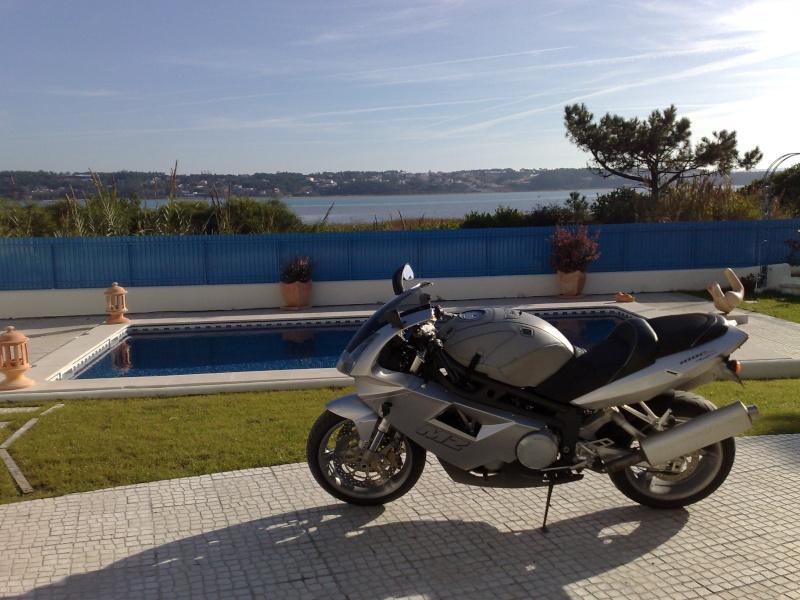 Ma 1000 Z Au Portugal 10112010