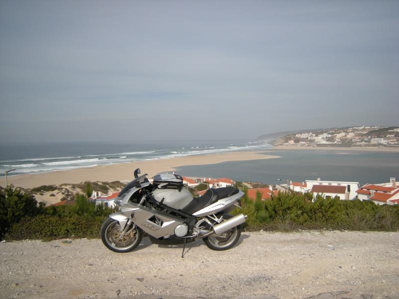 Ma 1000 Z Au Portugal Dscn0410