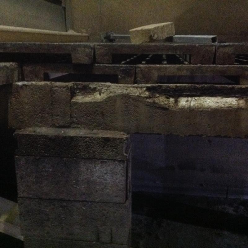 Rénovation  Image42