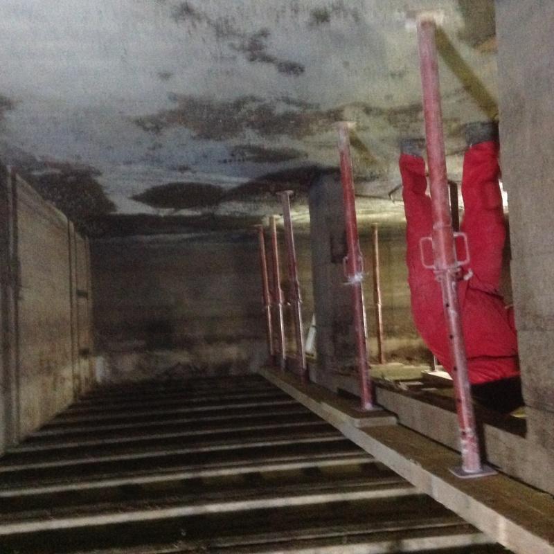 Rénovation  Image43