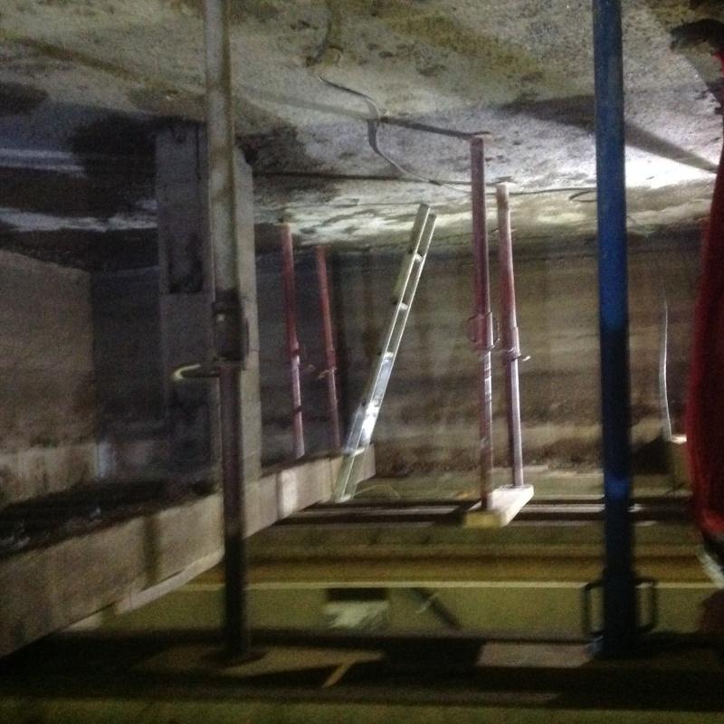 Rénovation  Image44