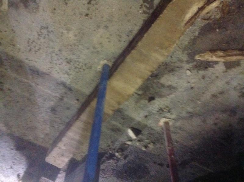 Rénovation  Image46